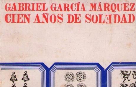 gabriel-garcia-marquez-cien-anos-de-soledad-1973-D_NQ_NP_272201-MLA20293770474_052015-F